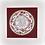 Thumbnail: ברכת הבית - מעגל ורדים