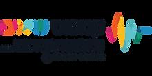 logo-opacity-bg הנכון.png