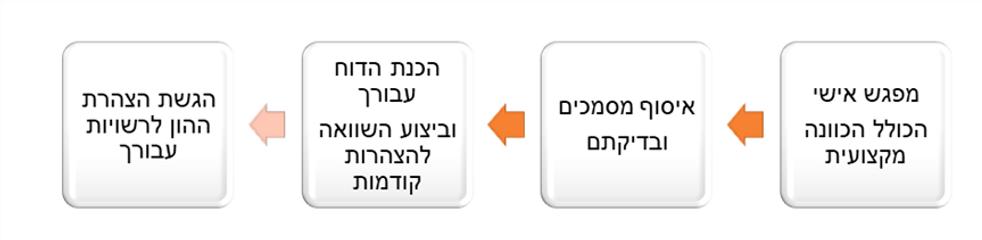 תהליך הצהרת הון_864x211.png