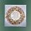 Thumbnail: ברכת הבית - זר נרקיסים