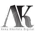 Anna Kheifets Digital.png