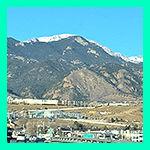 GALLERY-Thumbnail-00001-ColoradoEmbark.j