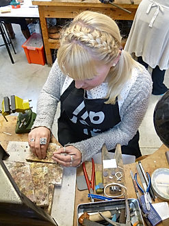 Rhi Jewellery