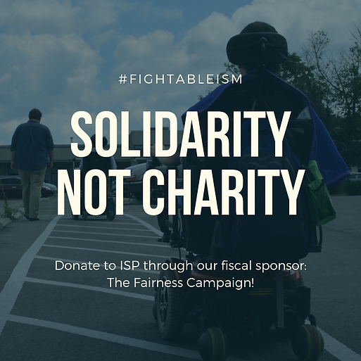 SOlidarity not Charity (1).png
