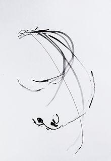 Carina Caie - Serie Bruxelles -  (14).jp