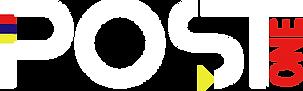 logopostblank.png