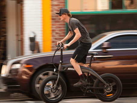 US Electric Bike Regulations You Must Know