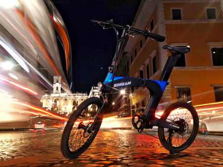 How To Choose Your 1st Electric Bike