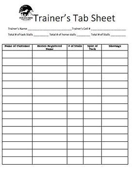 trainer split sheet.JPG