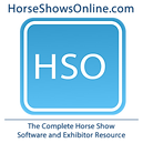 HSOlogo20140202600x600.png