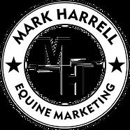 Mark Harr.png