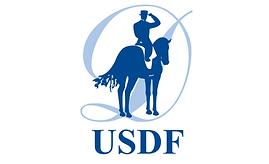 usdf-logo2.png