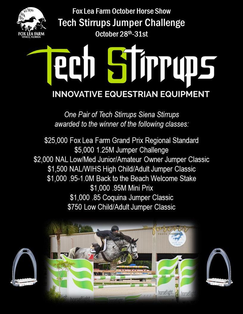 Fall Series 2021 Tech Stirrups Jumper Challenge Oct.jpg