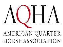 aqha-logo.jpg