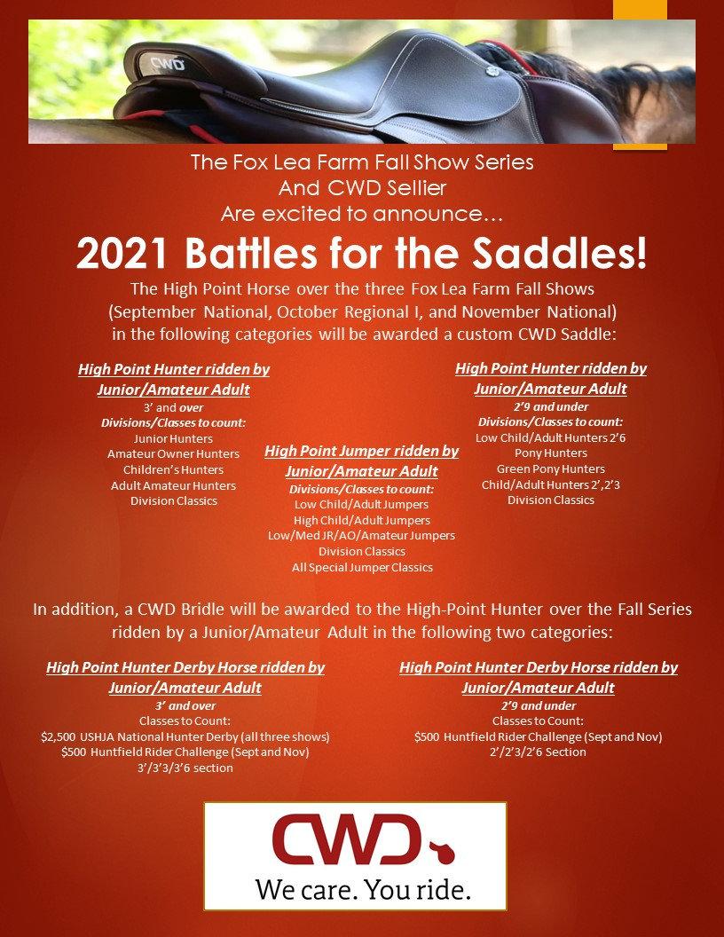 2021 Fall Series Battles for the Saddles (2).jpg
