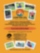 2019 Camp Fox Lea InStride Mag ad FINAL