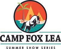 CAMP FOX LEA Plain Final.jpg