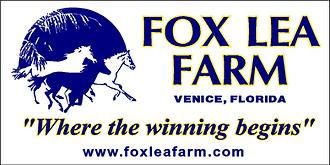 FOX LEA FARM.tif