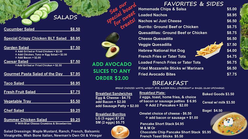menu flf cafe 2.jpg