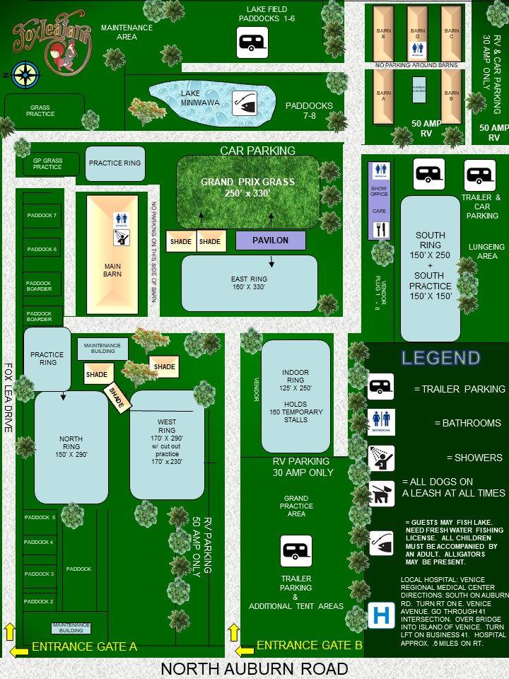 map 2021 flf.jpg