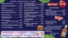 menu flf cafe 1.jpg