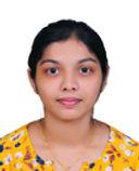 Della T Alias 8th rank form B.Sc Nursing