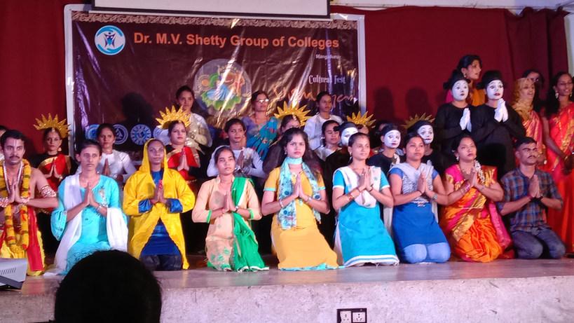 Vismaya Group Performance.jpg