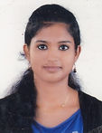 Jisna Laxman 2nd rank from MASLP.jpg