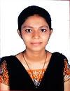 Ashwini%20Kulal%209th%20rank%20from%20B_