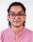 ALEENA VARGHESE III RANK from MASLP.jpg