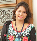 Srijana Shrestha  9th rank from MLT.jpg