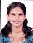 ALPHA P C 9th rank from B.Sc Nursing (ba
