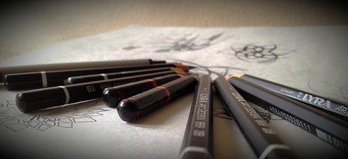 Drawing Gallery Link BG.jpg