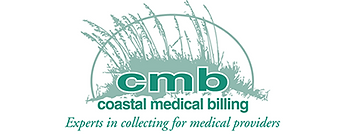 Coastal Medical Billing