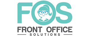 Front Office Solutions