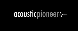 Acoustic Pioneer