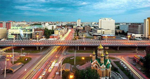Займы под залог в Омске по низкой ставке, Кредит в Омске под залог официально, без учета дохода, деньги под залог срочно.