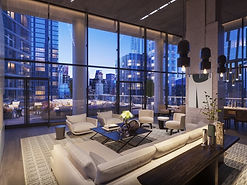 Кредит под залог недвижимости по низкой ставке, минимум документов, официально, деньги наличными под залог недвижимости.