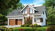 Кредит залог недвижимости в Омске
