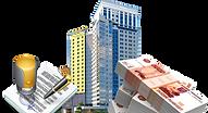 Срочный выкуп недвижимости, долей.png