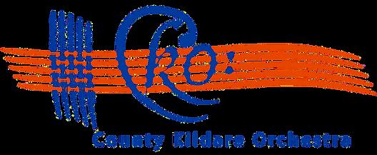 cko-logo.png