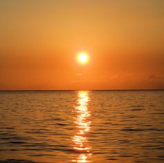 Sunset36.jpg