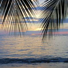 Sunset20.jpg
