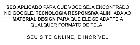 Captura_de_Tela_2019-05-15_às_19.26.06.p