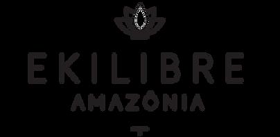 EkilibreAmazonia_logoTransparente640x315
