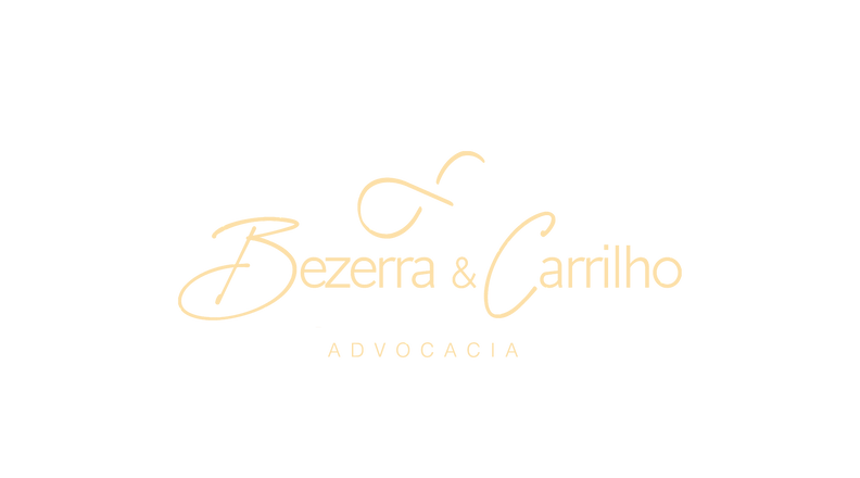 Logo Baunilha (1).png