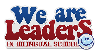 CIEC_we are leaders.png