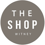 TheShop-Circle_edited.jpg