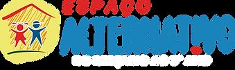 Alternativo logo.png