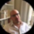 Sacha_piano_1-illuminée-rond.png
